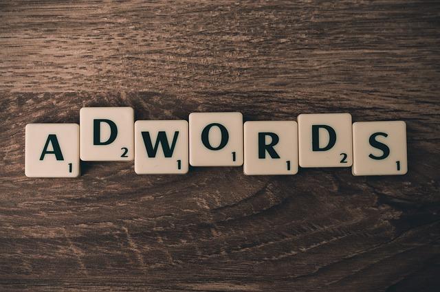 Ekspert  w dziedzinie kampani Adwords wesprze i przystosuje godziwą podejście do twojego interesu.
